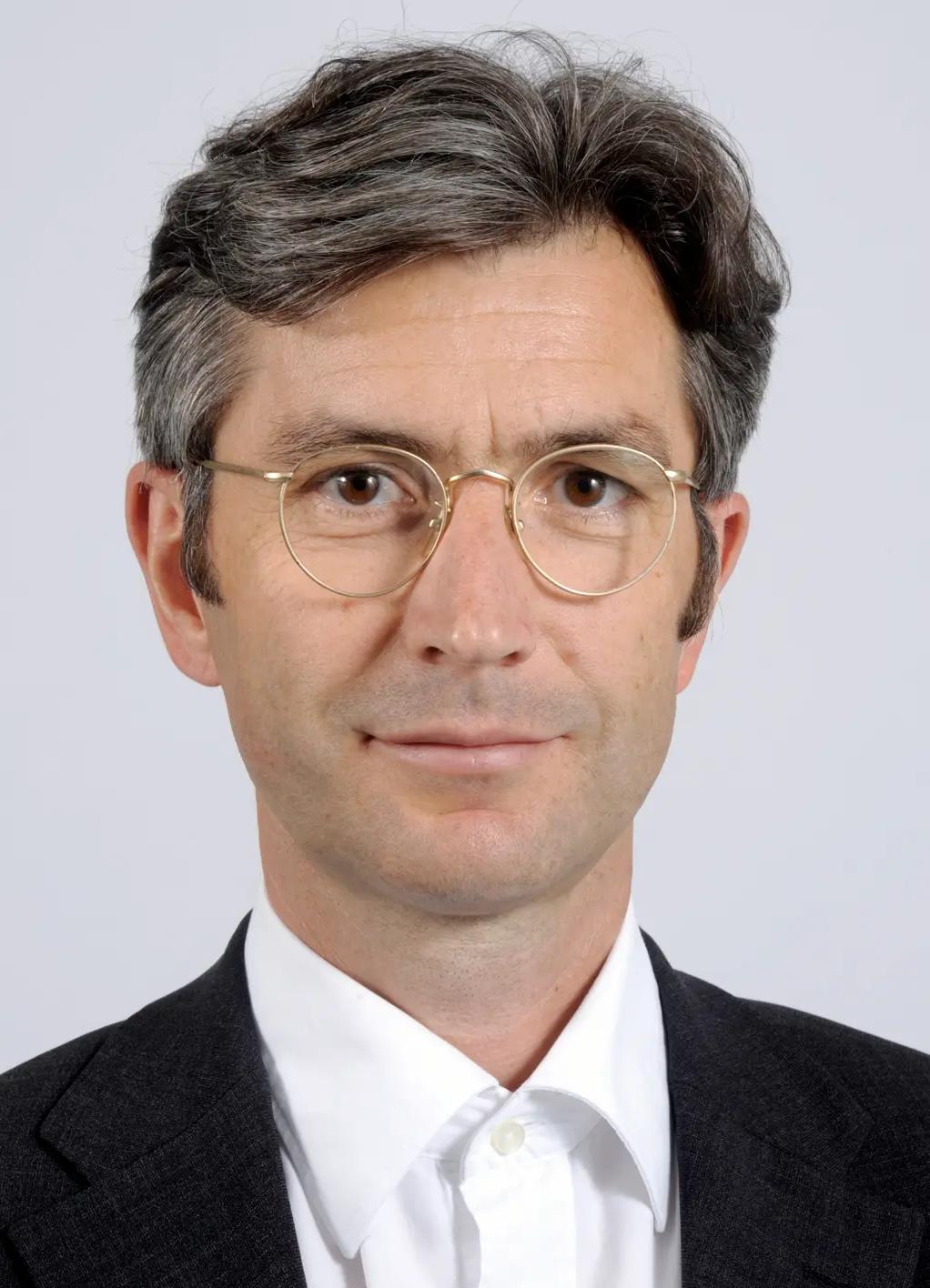 ThomasBucheliNZZ