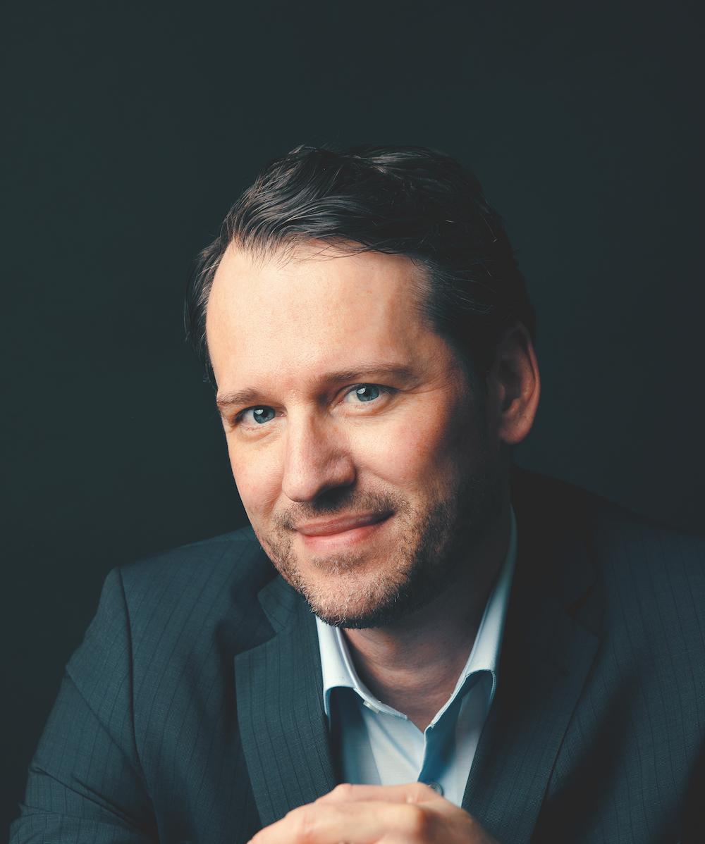 Tobias Mengis def