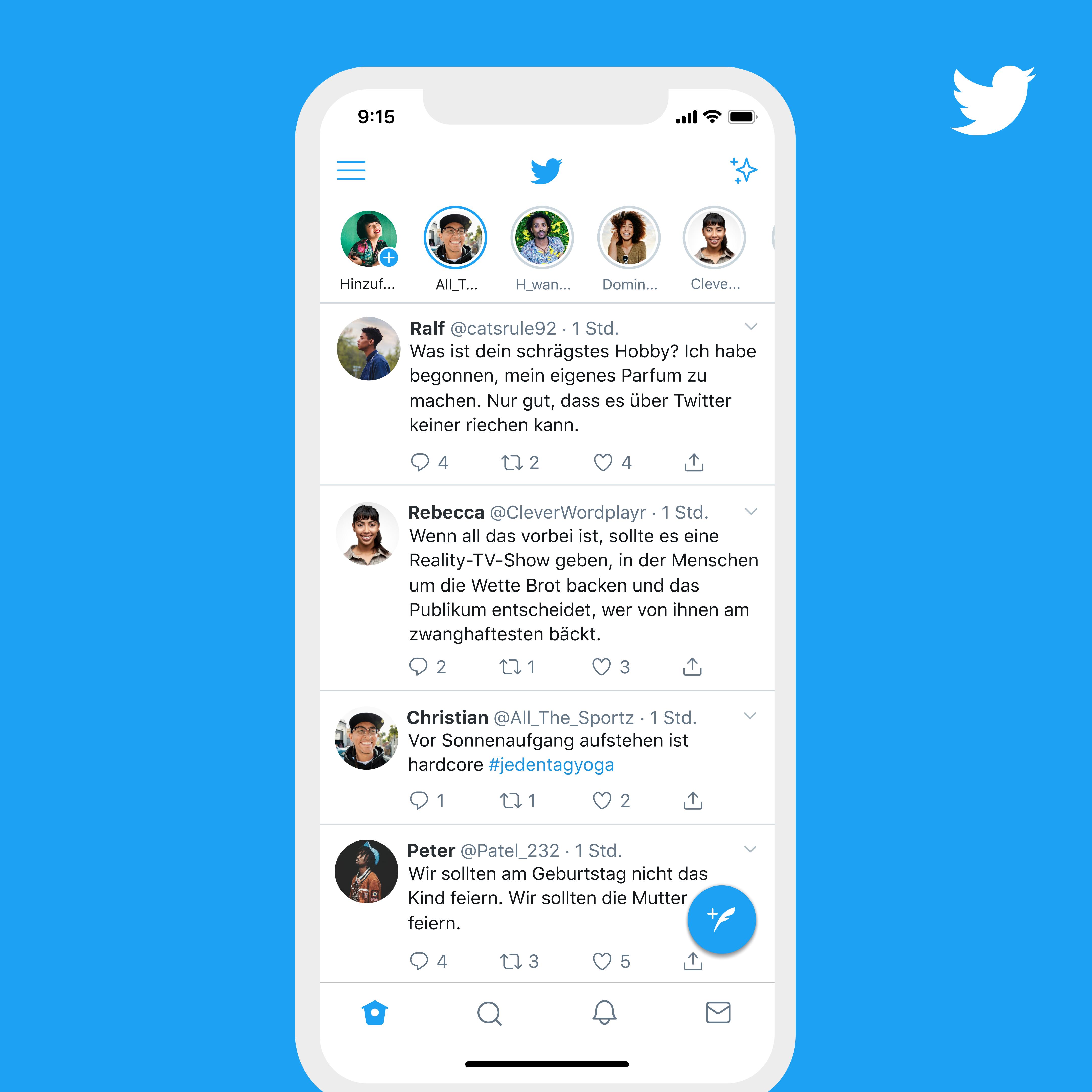 Twitter_Fleets_DE_Screen 4