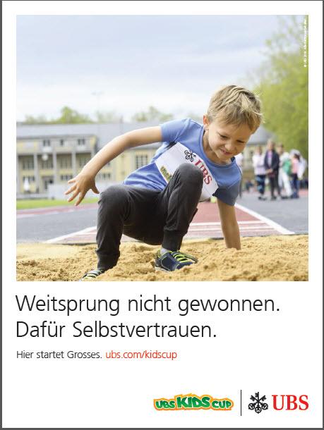 UBS Kids Cup_Effie