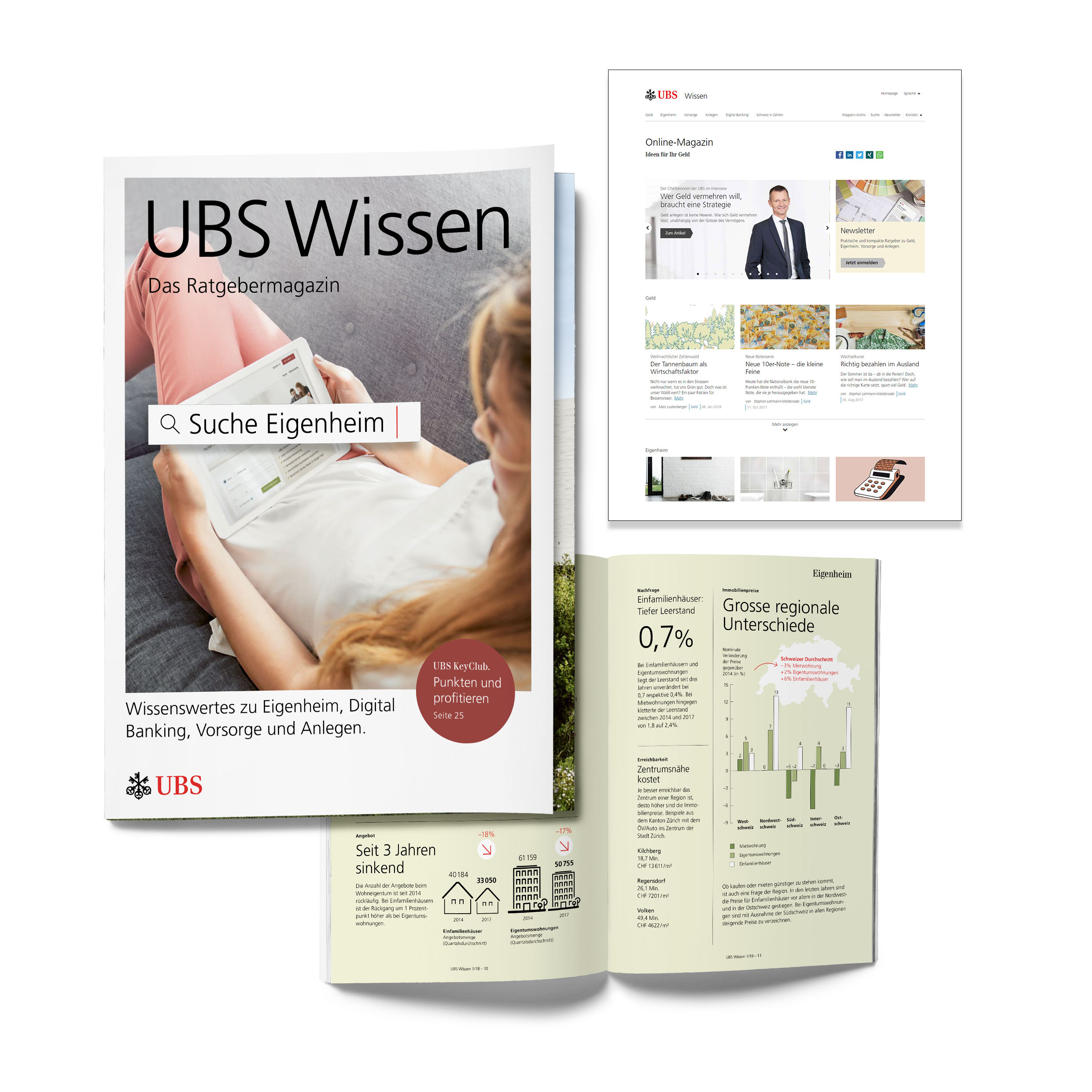 UBS_Medienmitteilung_1_A5