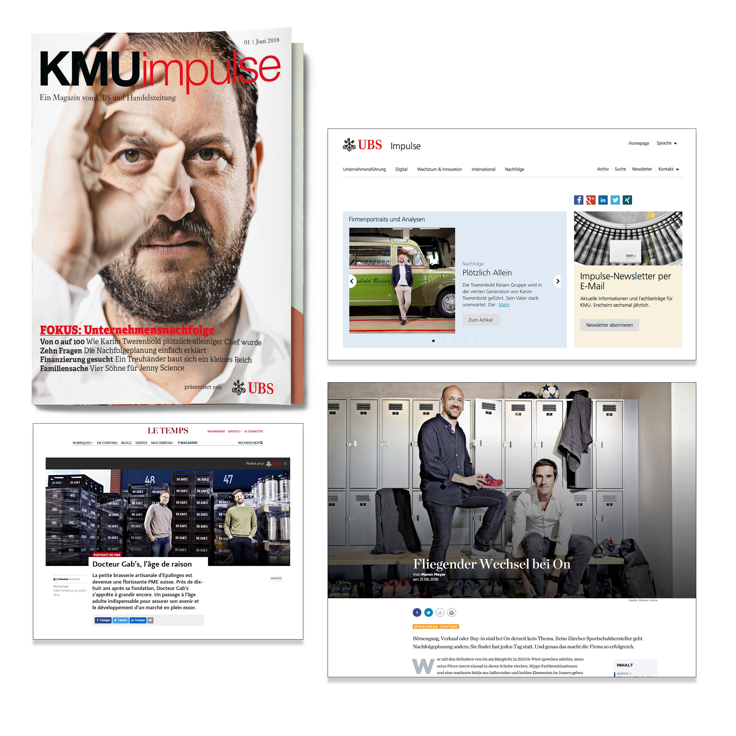 UBS_Medienmitteilung_2_A5
