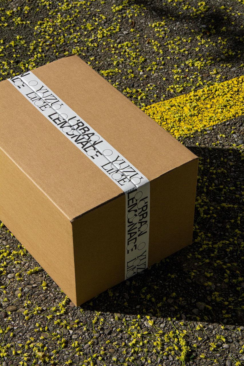 Urban Lemonade_RoemerHoegger_Packaging2