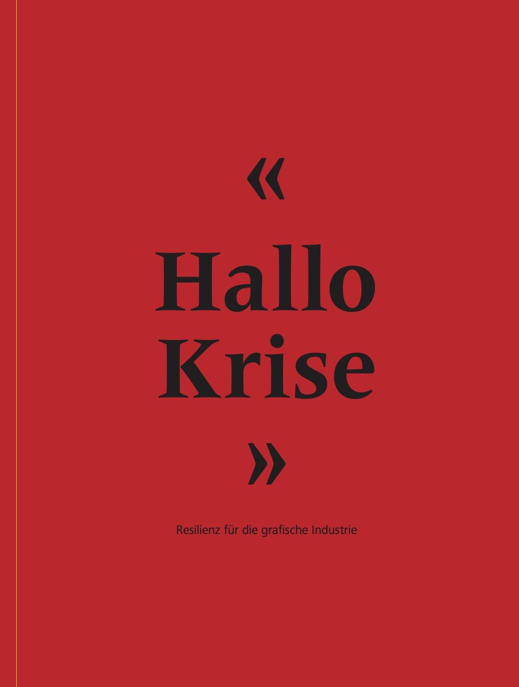 VIS_Krisenhandbuch[1]