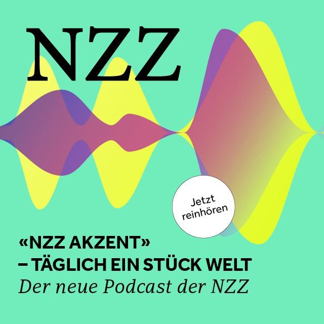 Visual_NZZ Akzent