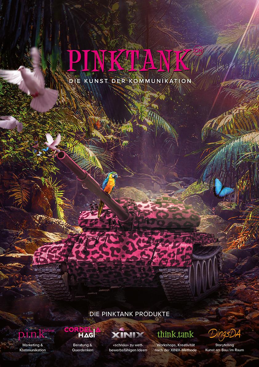 Visual_Pinktank_hoch