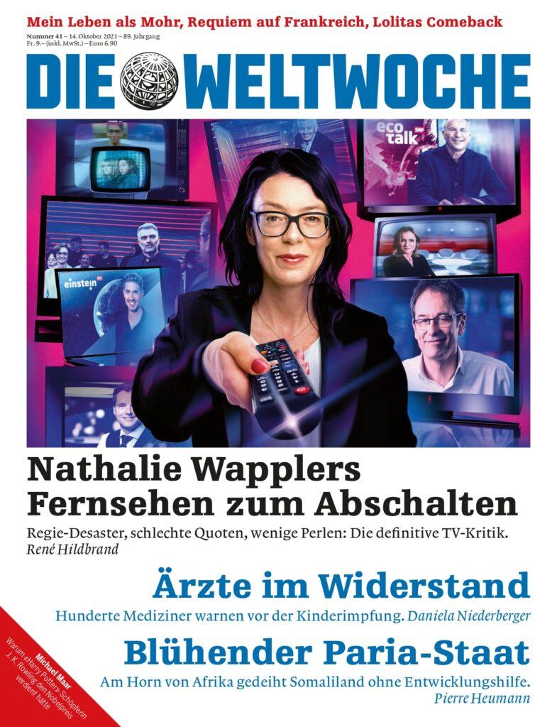 WEW_41_003_COVER-Schreibgeschuetzt_page-0001-785x1024