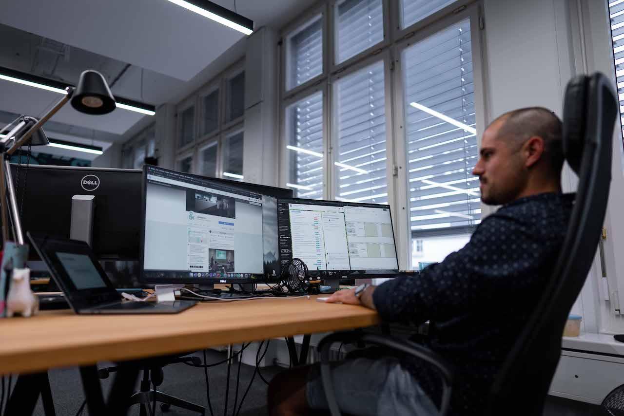Web_Büro-40