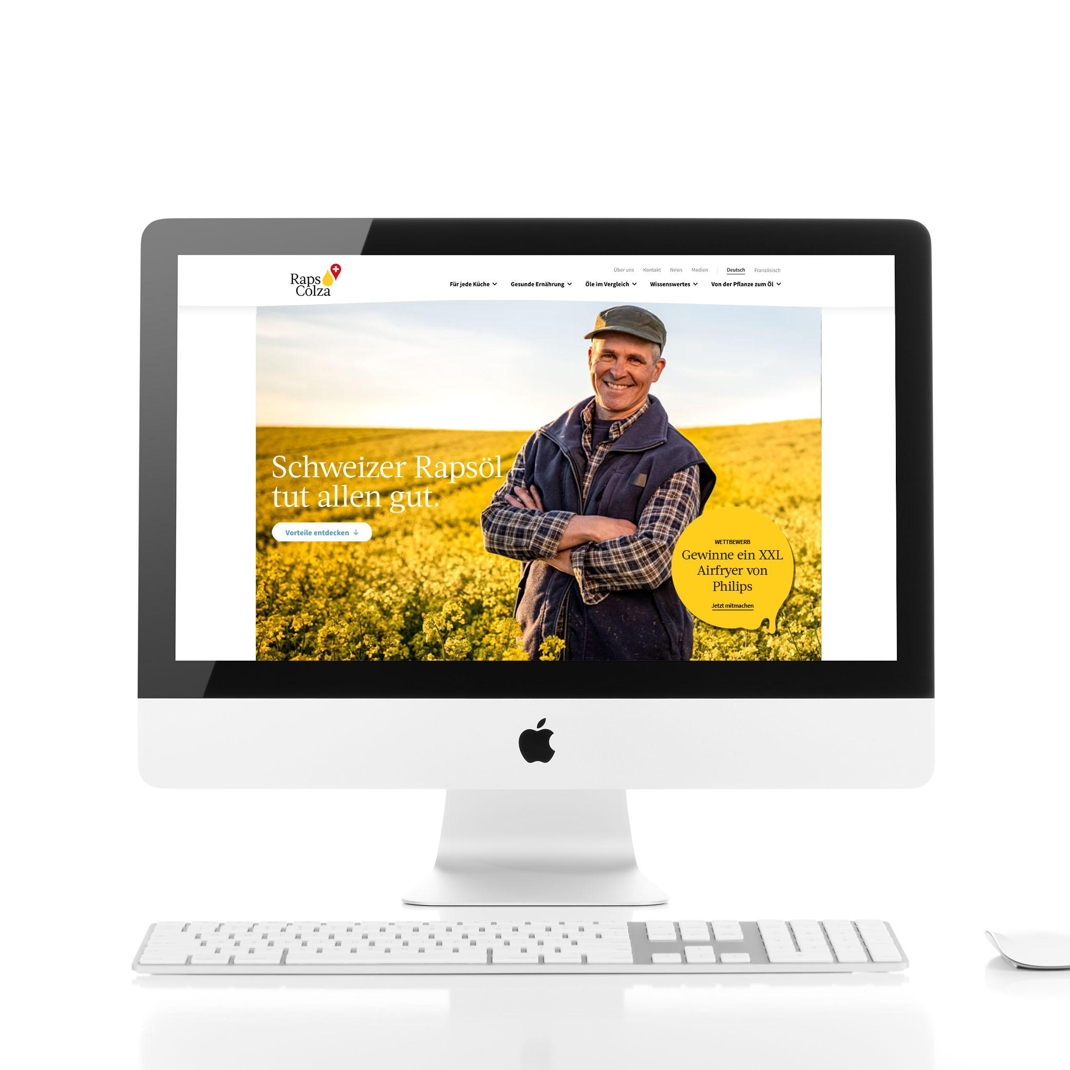 Website_5