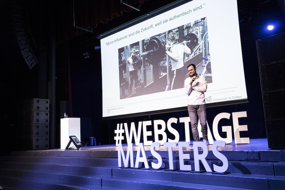 Webstage1