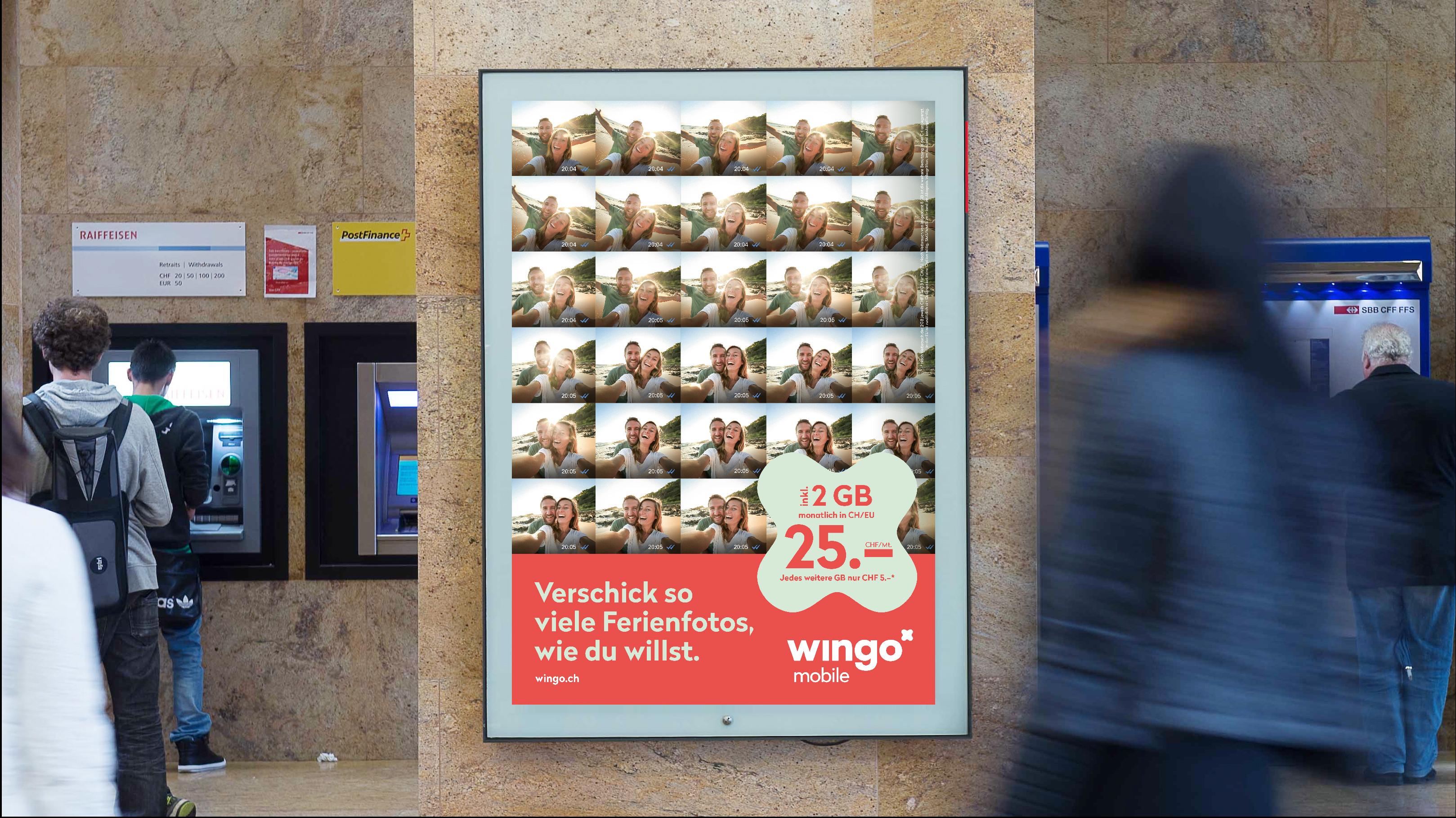 Wingo_F200_Umfeld