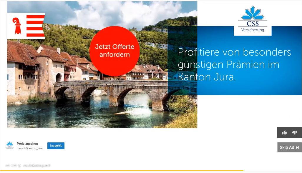 YT_Screenshot_Jura_mit_doppelt_eingebundenem_CTA