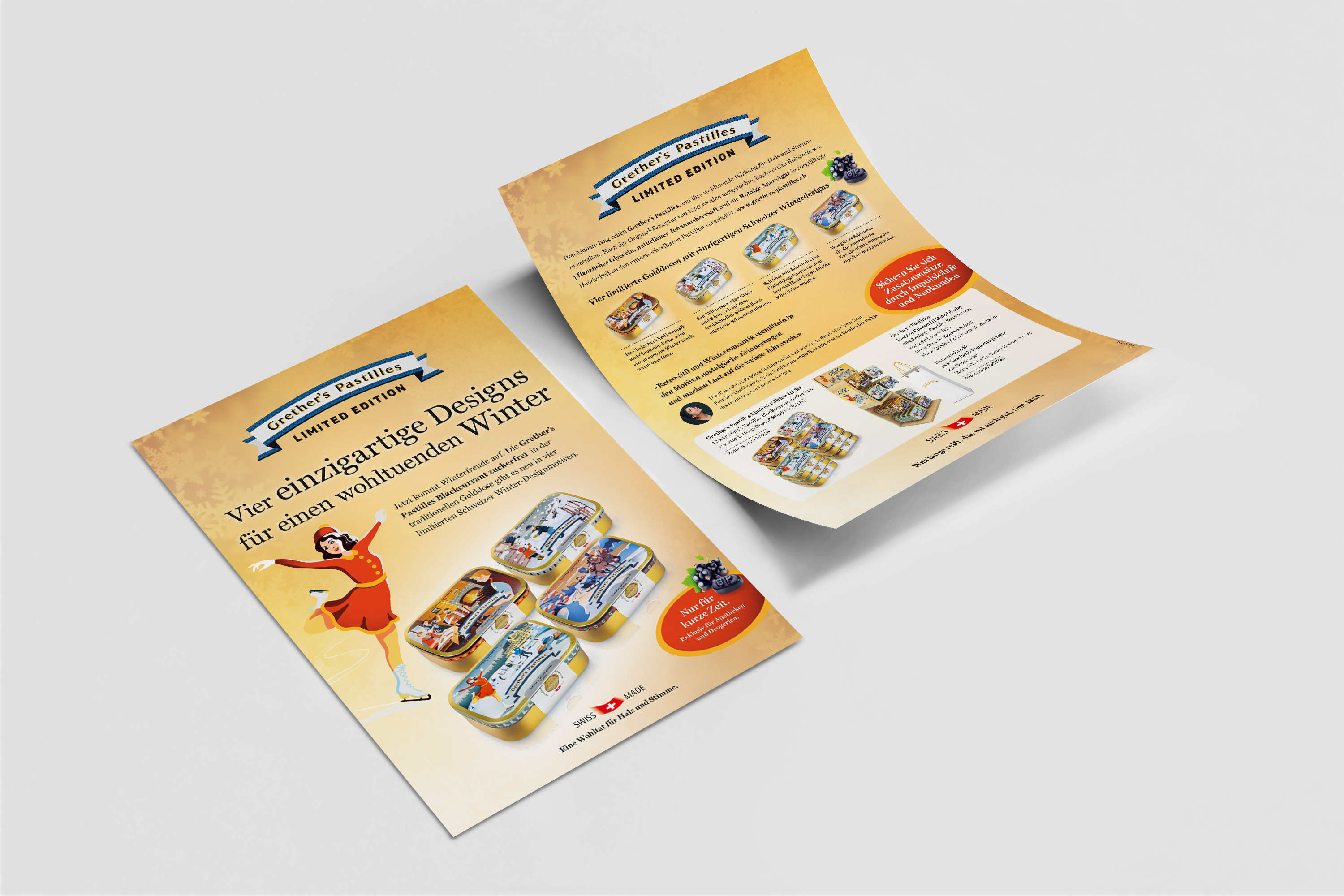 Yellow_Grethers_Limited_Edition_3_Salesflyer