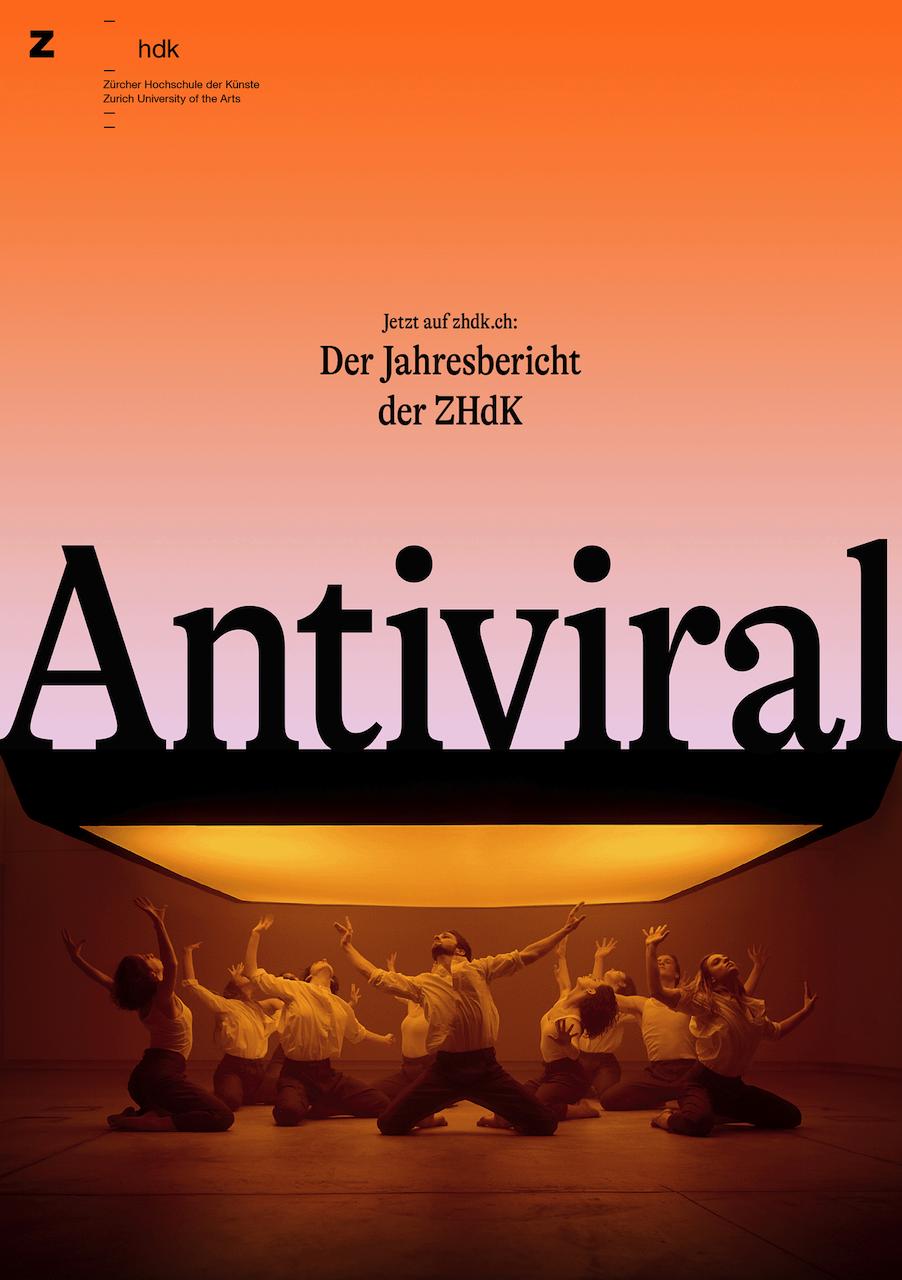 ZHdK_2020_Antiviral_jb_plakat_F4_ansicht