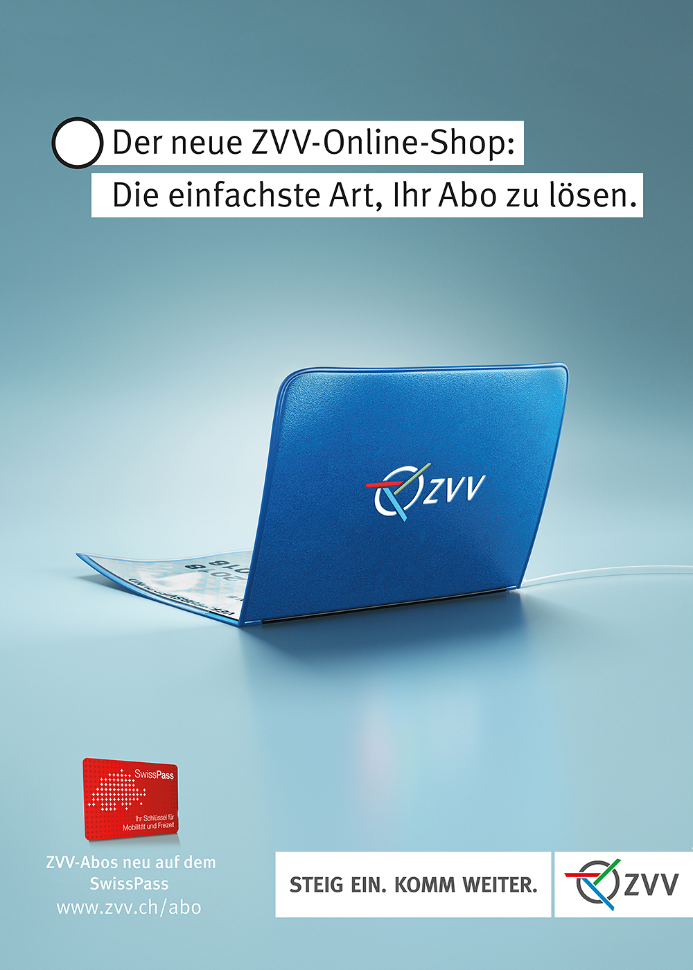 ZVV_Abo im Online-Shop