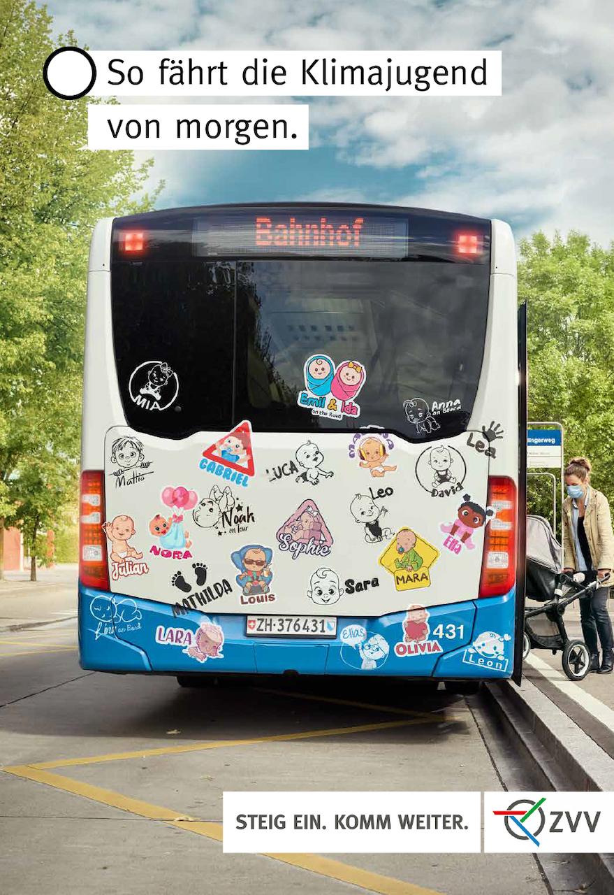ZVV_Stickers_Haltestelle_Persoenlich