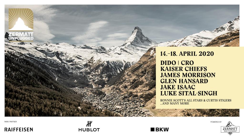 Zermatt Unplugged_quer_highres