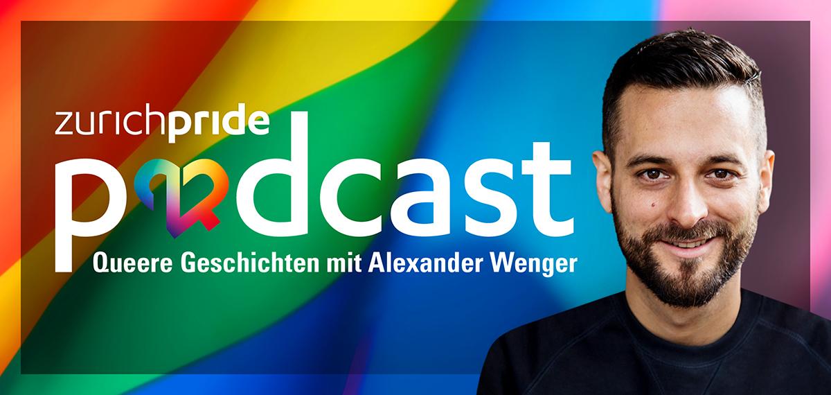 Zurich_Pride_Podcast_Visual_1200x570px