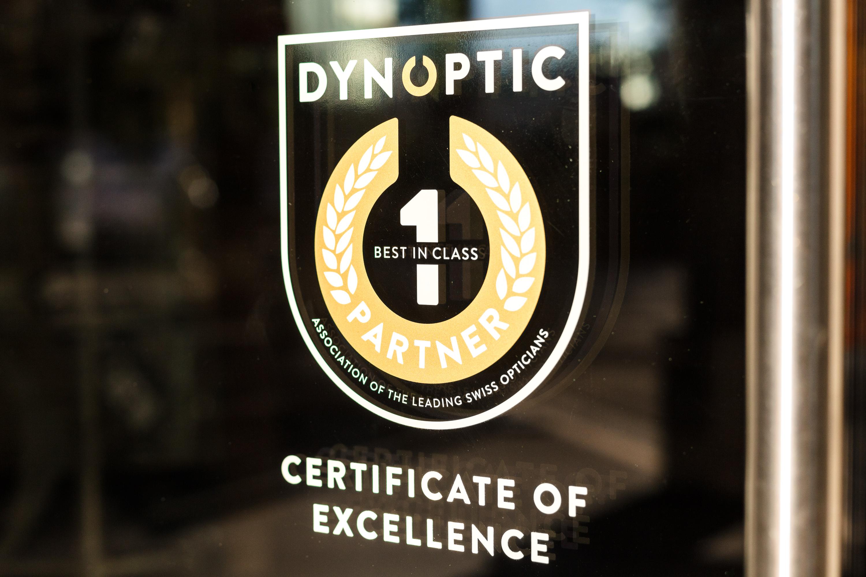 allink-Branding-Glassy-Dynoptic-Certificate