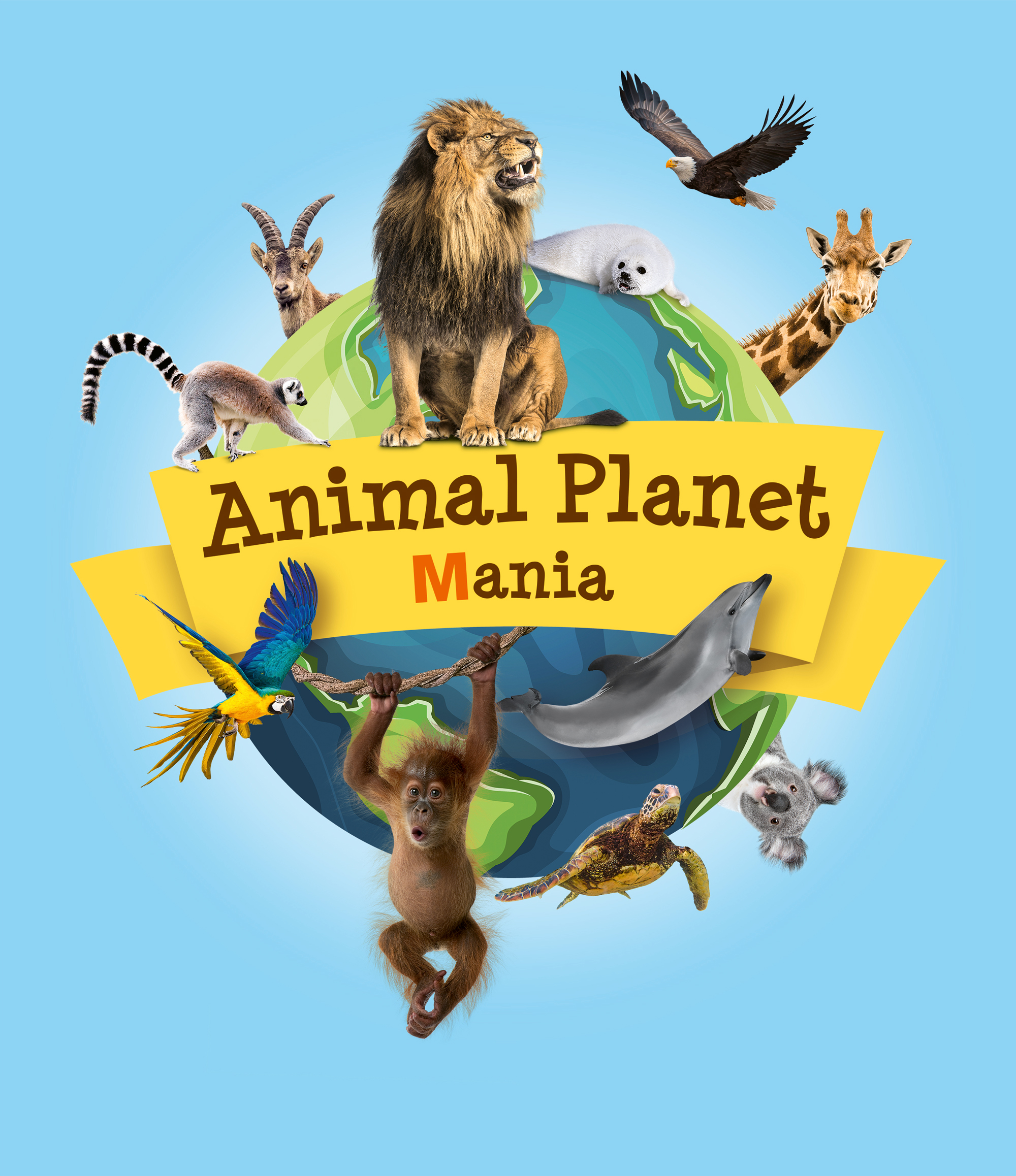 animal_planet_mania