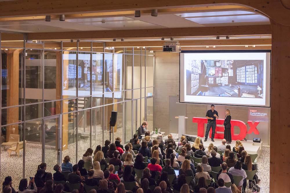 annabelle_TEDxAecherli_JPR-4