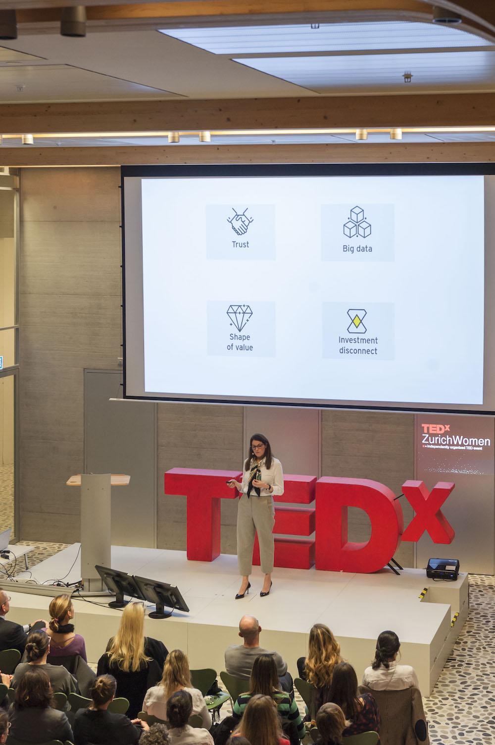 annabelle_TEDxErrico_JPR-3