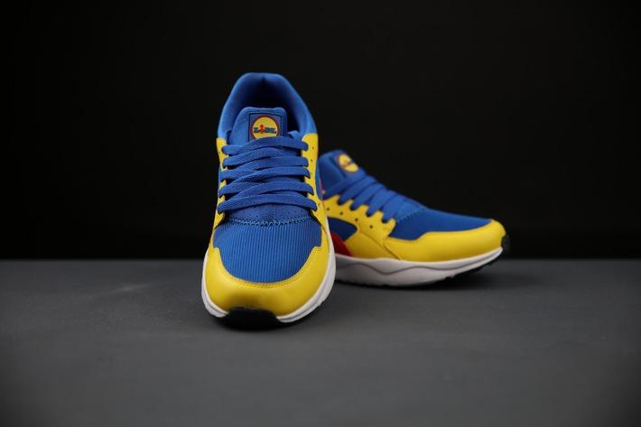 aus-aprilscherz-wird-neues-trendprodukt-lidl-sneaker-ab-16-7-in-allen-filialen-erh-ltlich