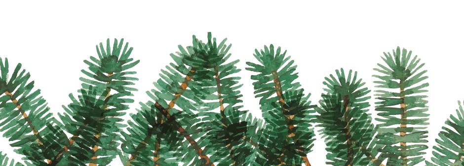 bäumeunten