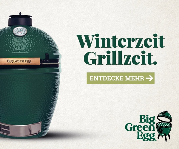biggreenegg_winteraktion[1]
