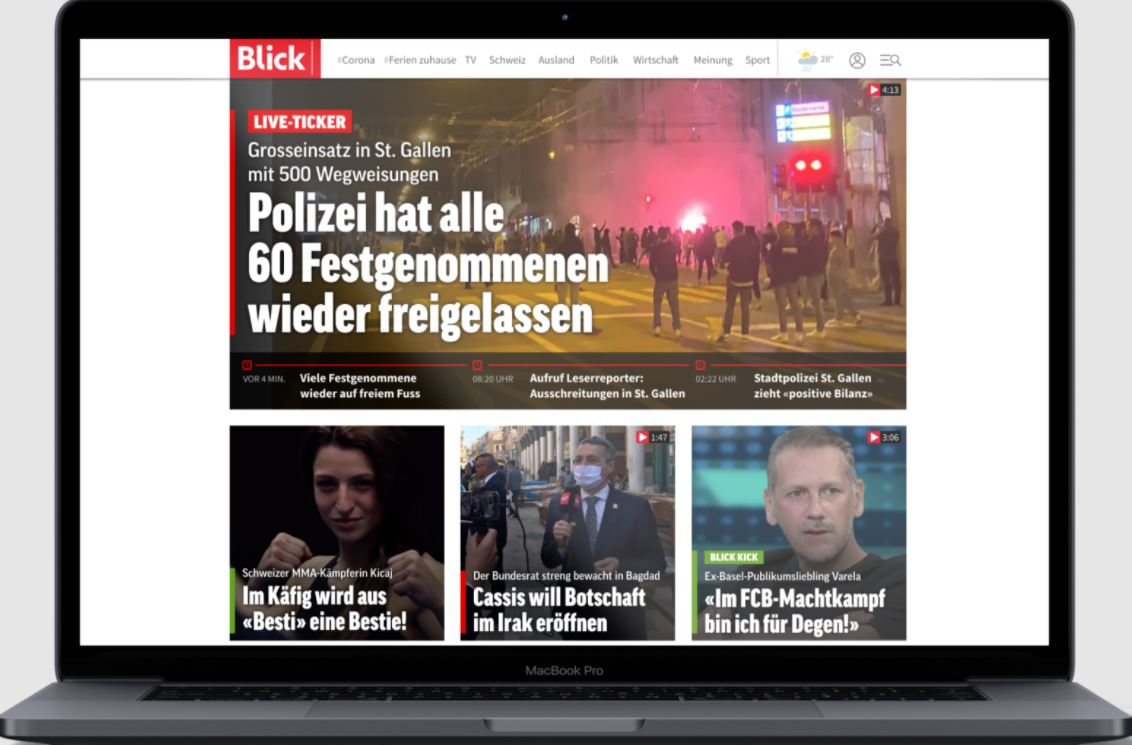 blick_desktop