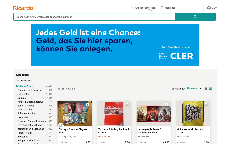 cler_anlegen2020_onlinebanner_ricardo