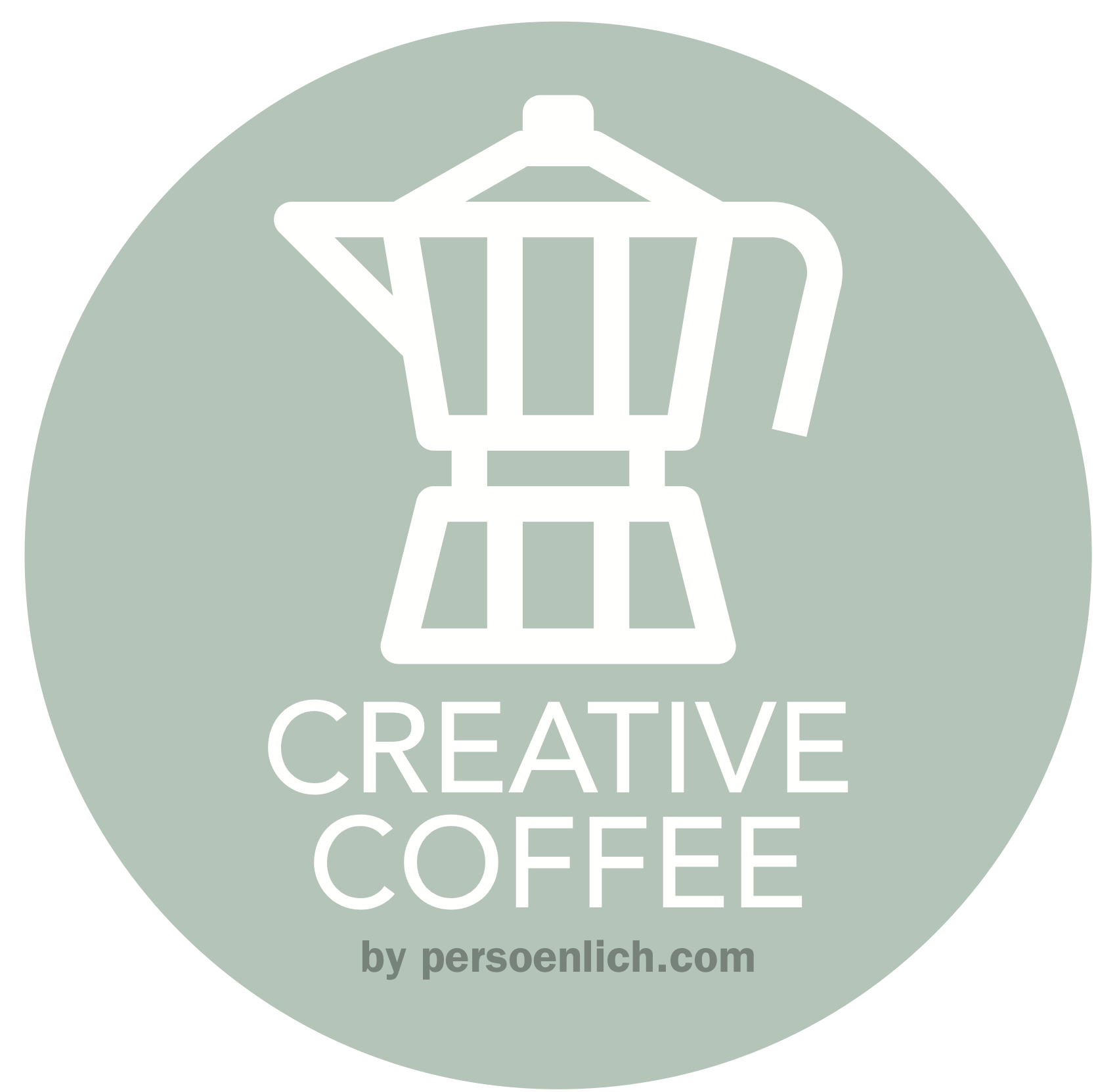 creativecoffee[1]