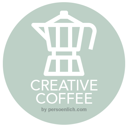 Creative Coffee by persoenlich.com