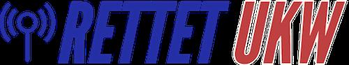 cropped-cropped-logo-rettetukw-web-1-1
