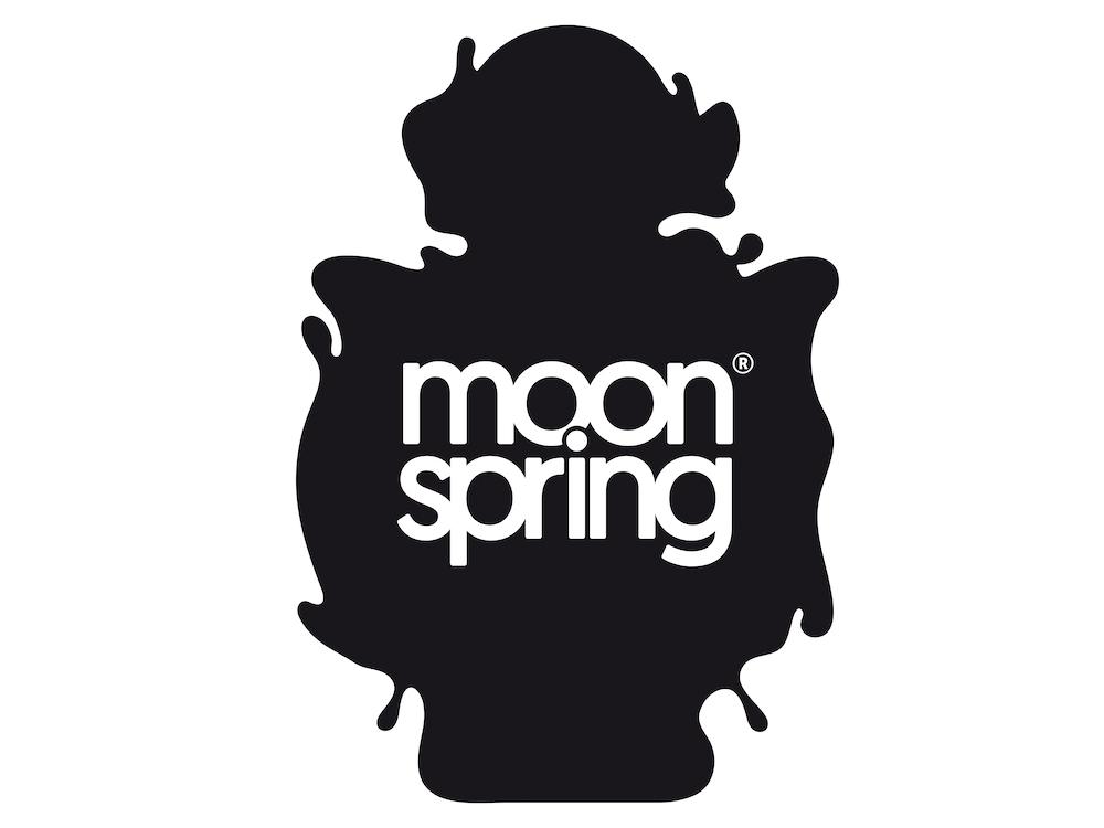 evoq_Moonspring_Case_LOGO