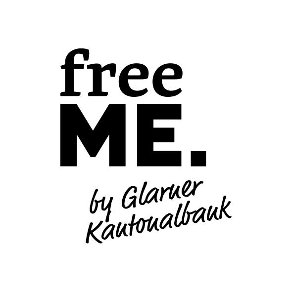 freeME_Logo