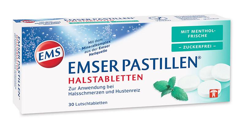 hals_rachen_pastillen_menthol