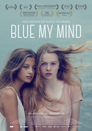 image_manager__nothing_bluemymind-poster-de-fr-it-180
