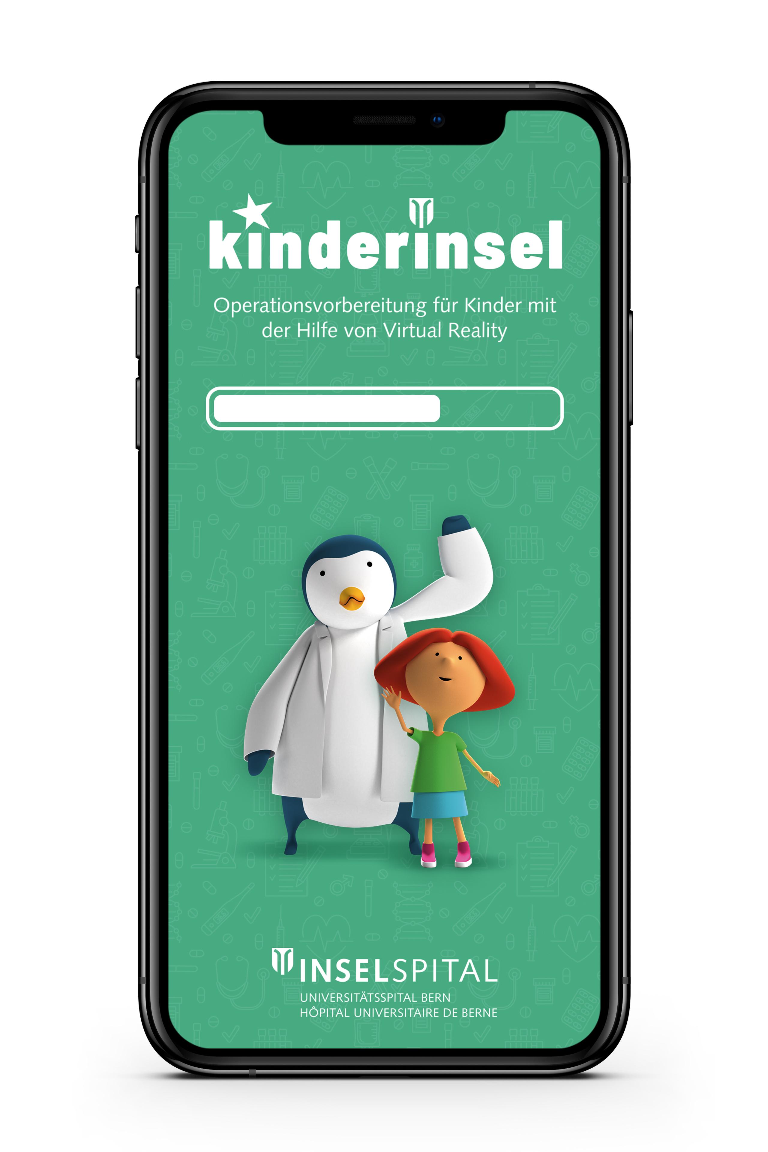 kinderinsel_07