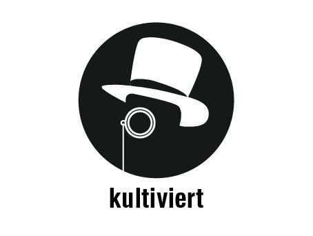 kultiviert-01 (1)