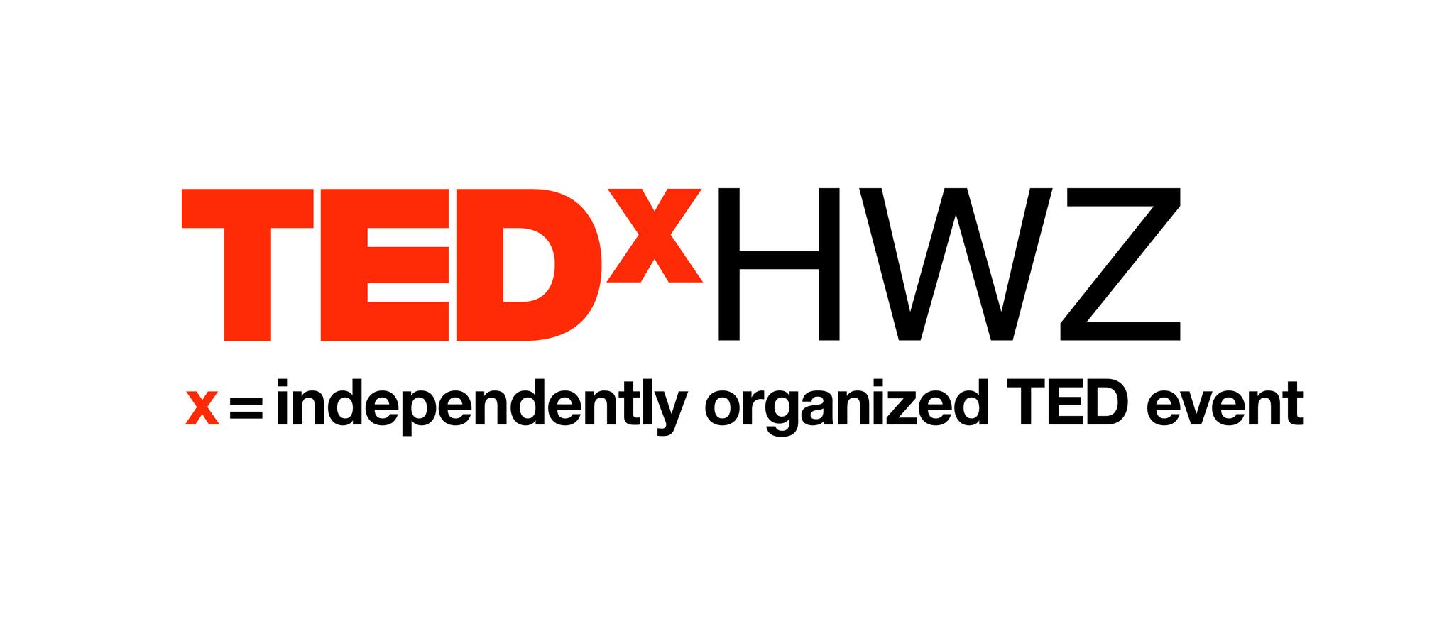 logo-tedx-hwz-rgb-white-centric-2048x872