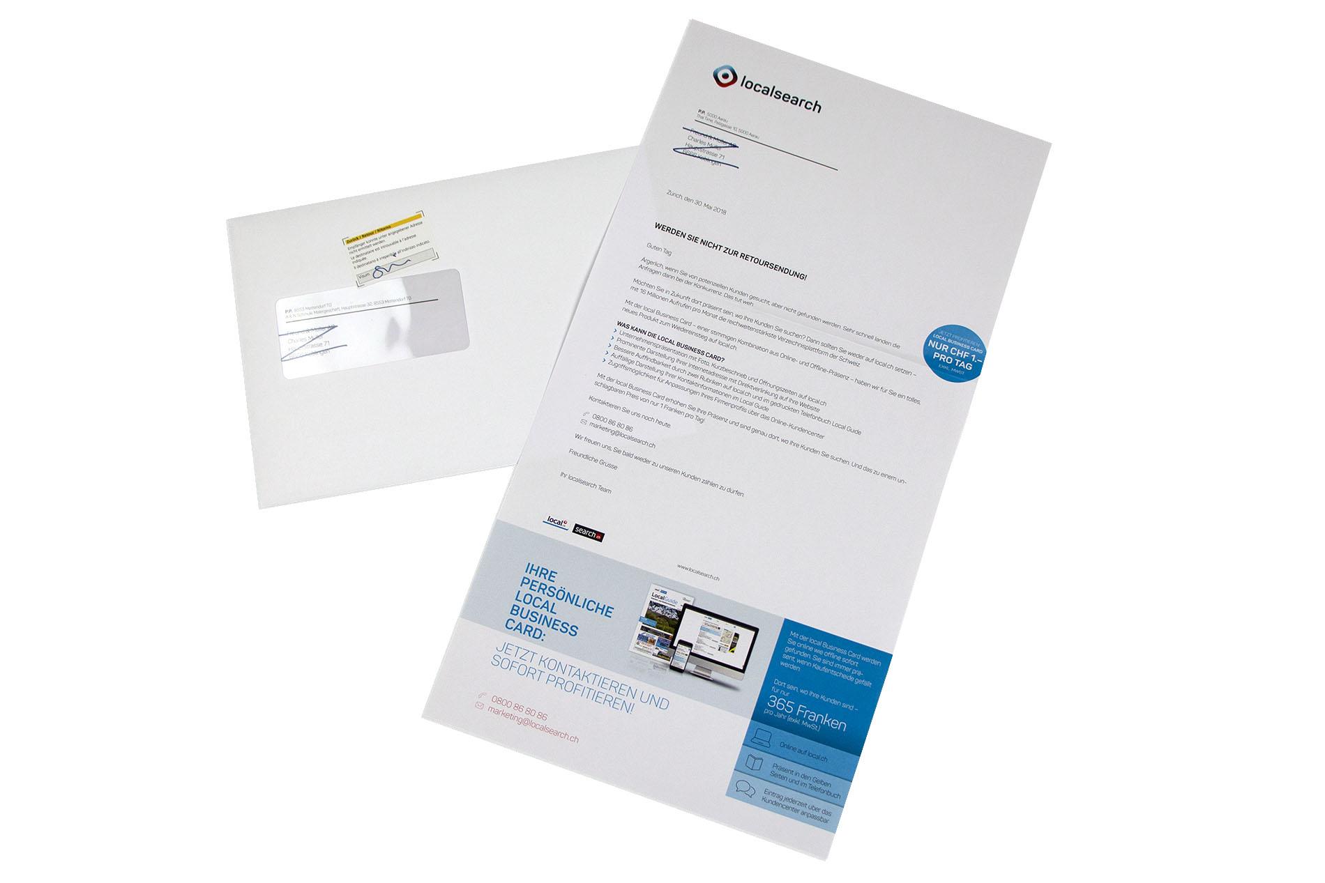 mailing brief_1