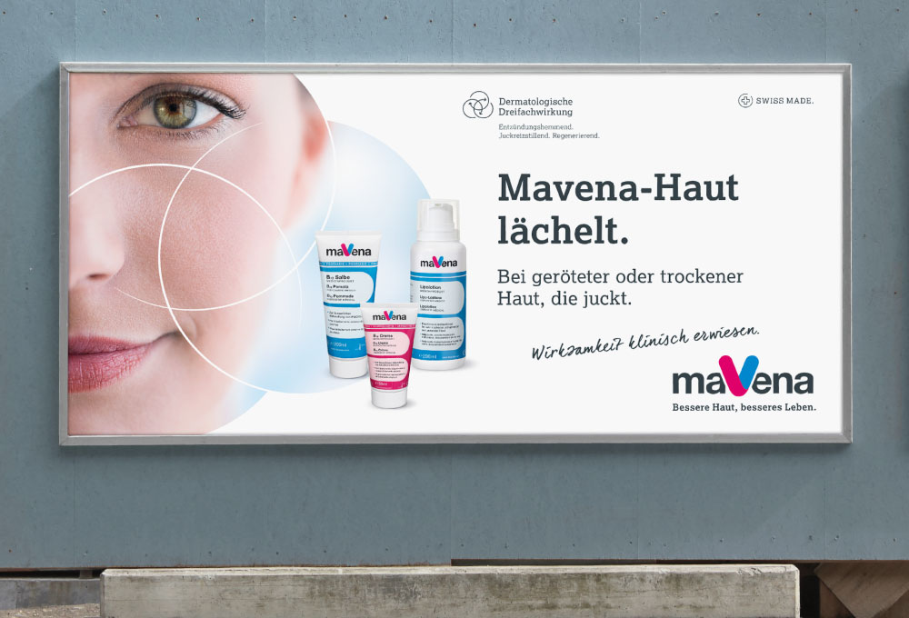 mavena_01