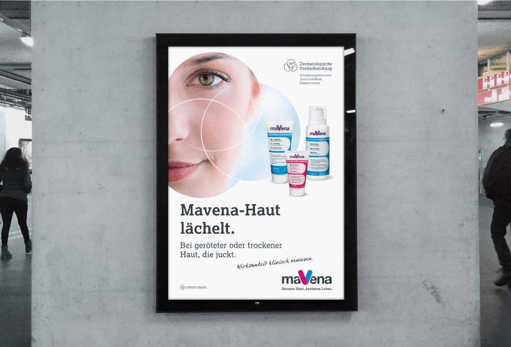 mavena_02