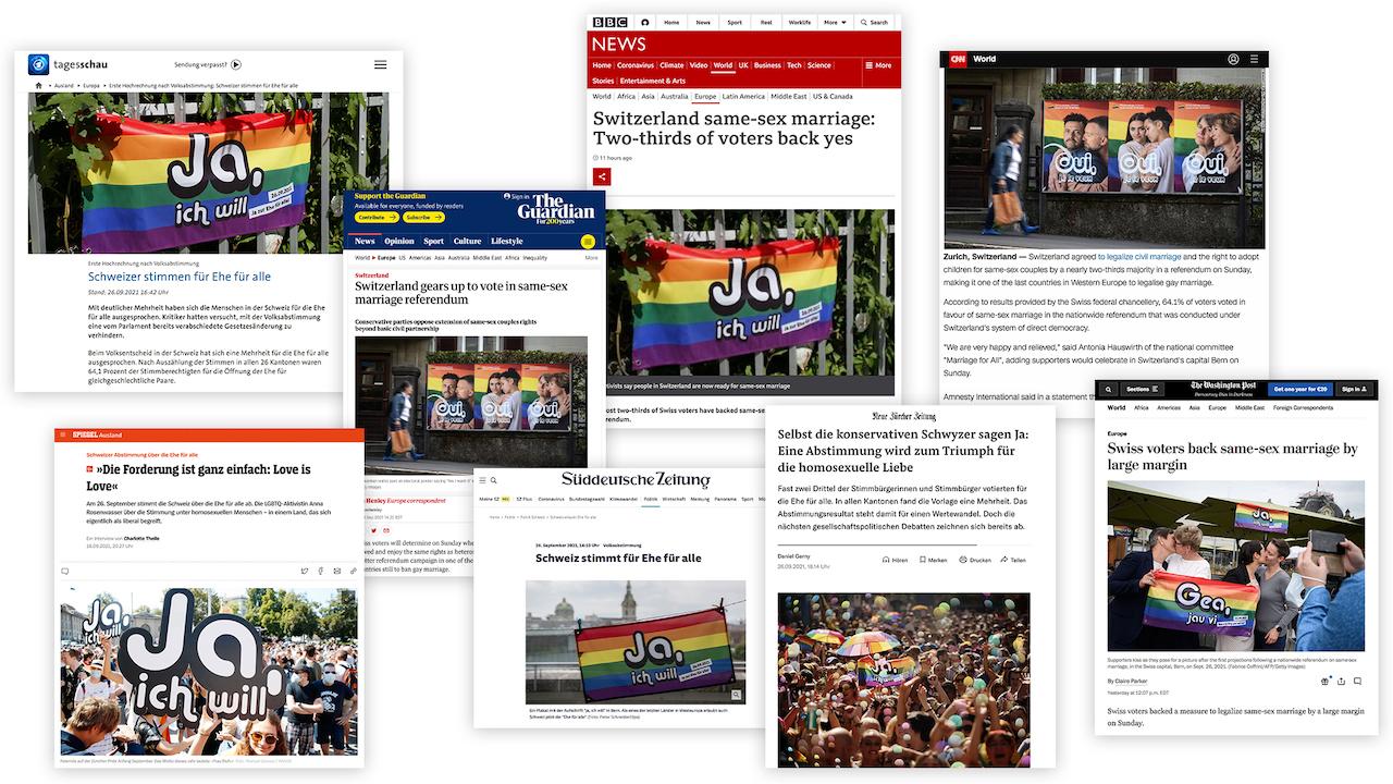 mf_EheFürAlle_sujet09_pressespiegel