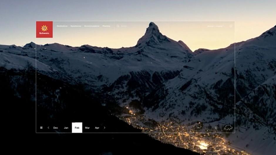 myswitzerland-com-ist-das-beste-webprojekt-9125