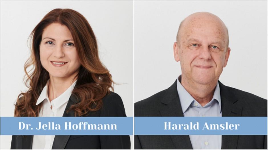 neue-forschungsleiterin-heisst-jella-hoffmann-2251