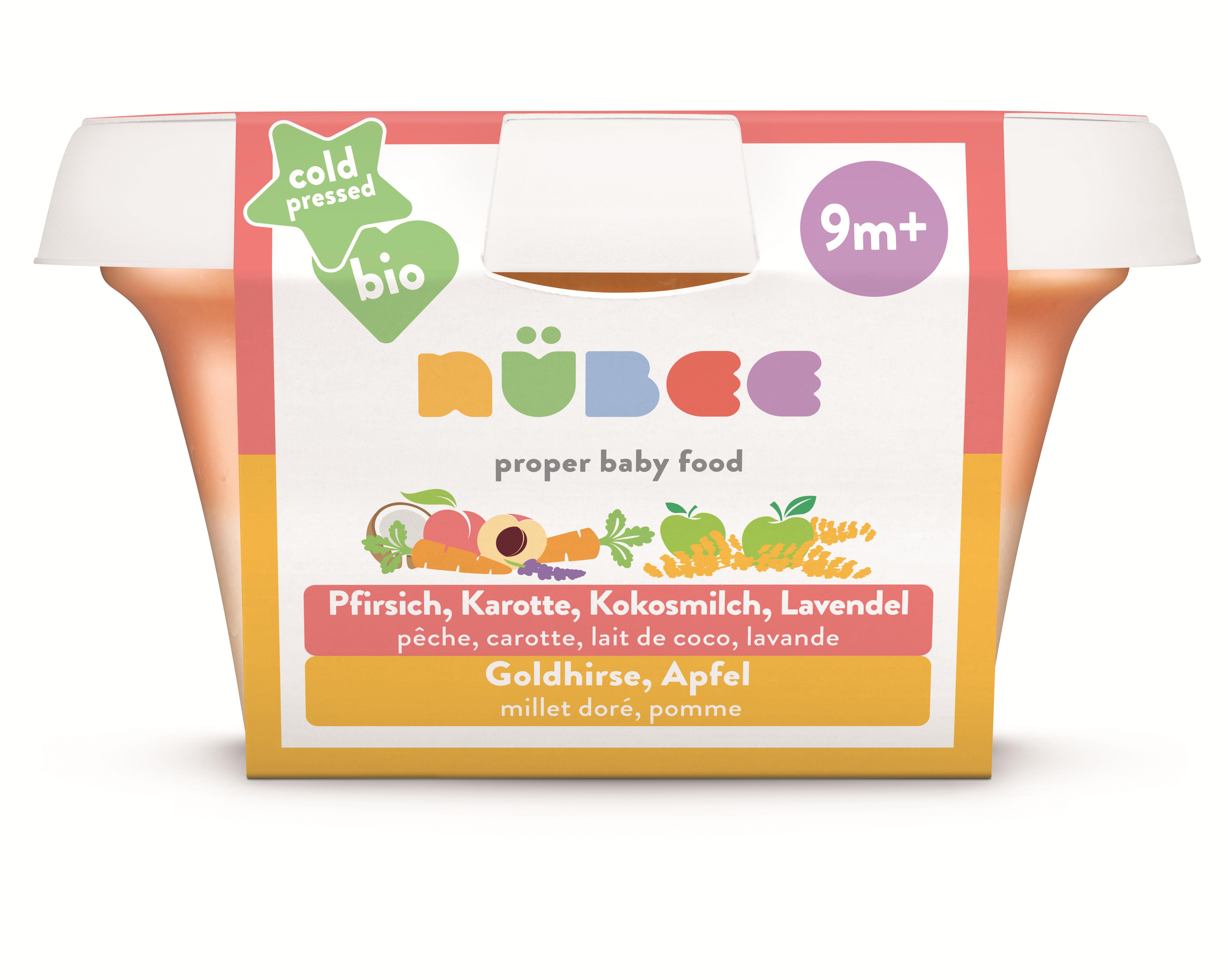 nuebee_Baby Food 9m+_Packshot1