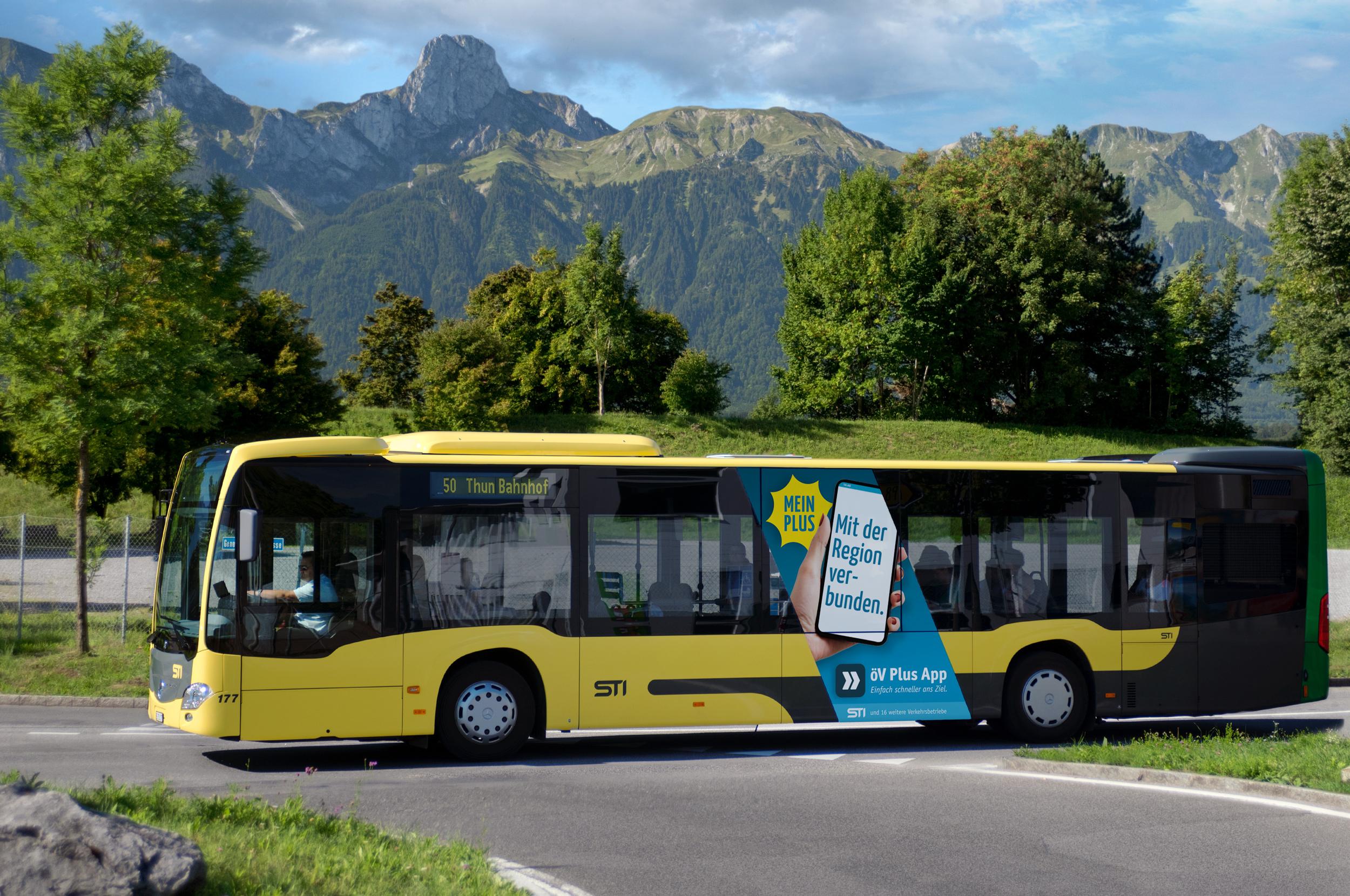 oeVPlus-Medienmitteilung-Fahrzeugbeschriftung