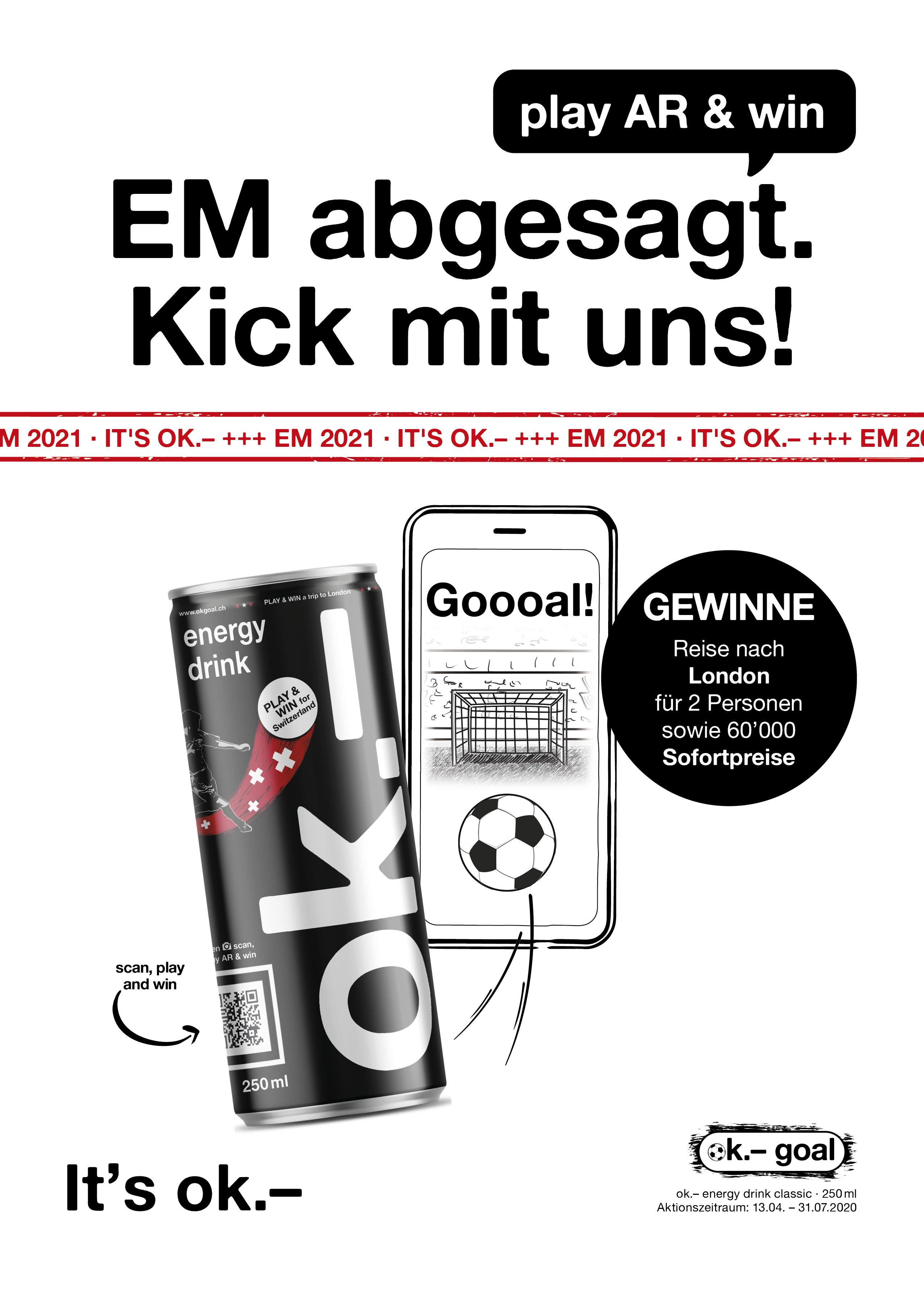 ok.-_goal_Kampagne_A4_D